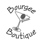 Yarnaholic™ Store & Bourgee Boutique