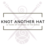 Knot Another Hat